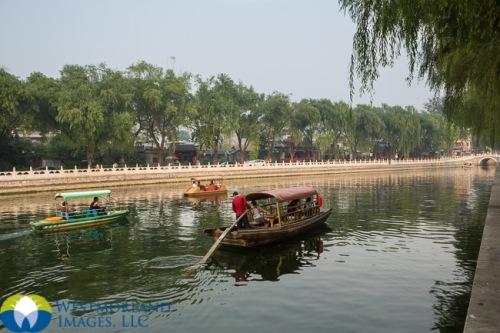 CHN_Beijing__0325