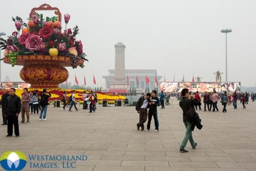 CHN_Beijing__0474